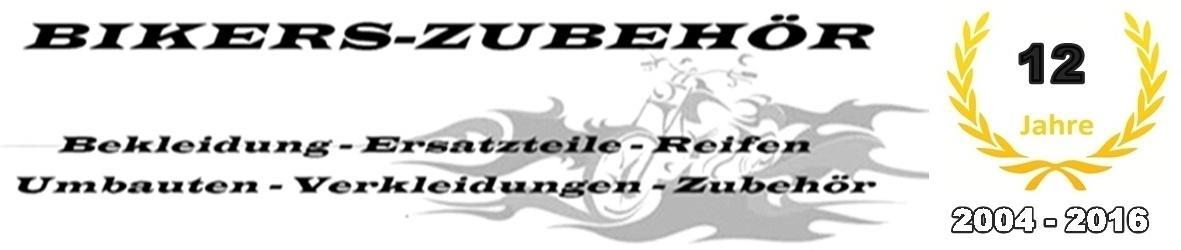 header10jahre_1_logo1_logo