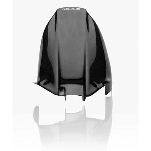 HONDA CBR 1000RR 2008-2016 Carbon Fiber Rear Fender 2
