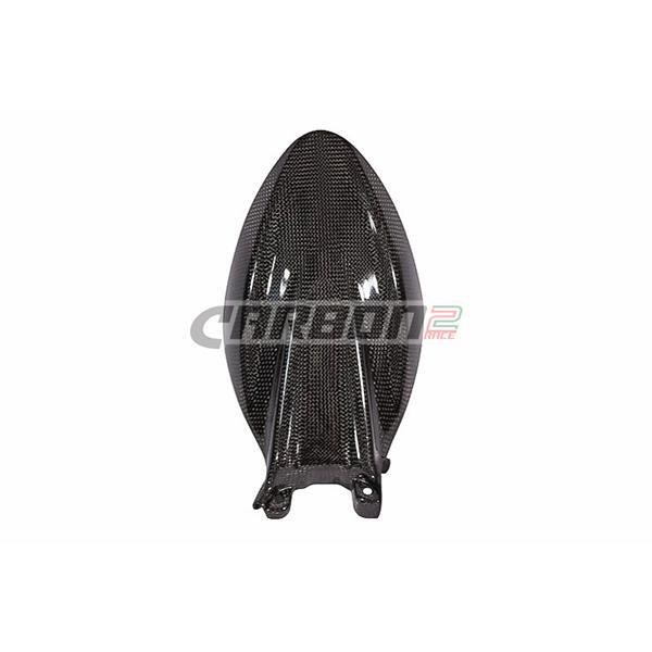 Honda-CB-1000-R-2008-2014-Rear-Fender-1