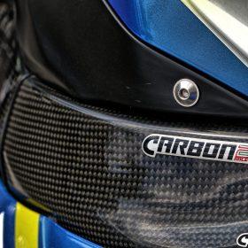 SUZUKI GSX-R 1000 2009-2016 Carbon2race 5