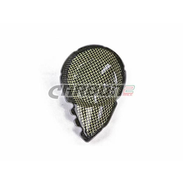 KAWASAKI_Z750_2007-2011_Alternator_Cover_-_Inner_Side