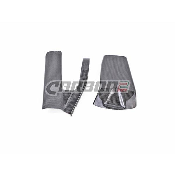 KAWASAKI_ZX6_2007-2008_Swingarm_Covers_2