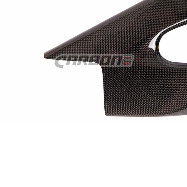 SUZUKI-GSX-R-1000-2005-2006-Swingarm-Covers-5