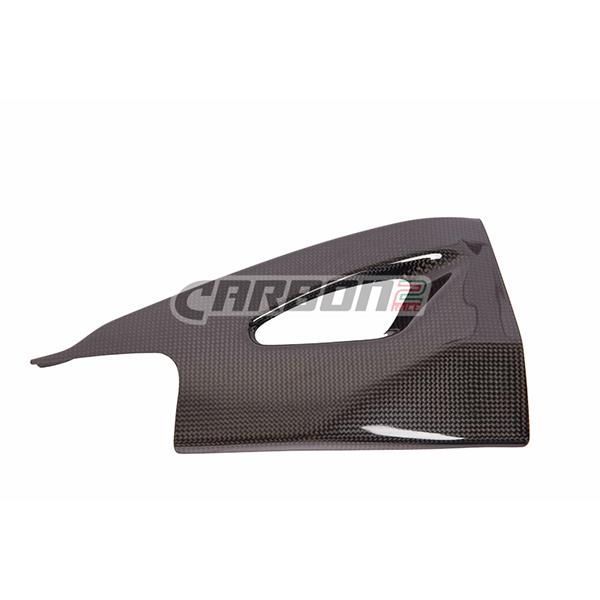 SUZUKI-GSX-R-1000-2007-2008-Swingarm-Covers-2