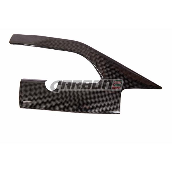 SUZUKI-GSX-R-1000-2007-2008-Swingarm-Covers-3