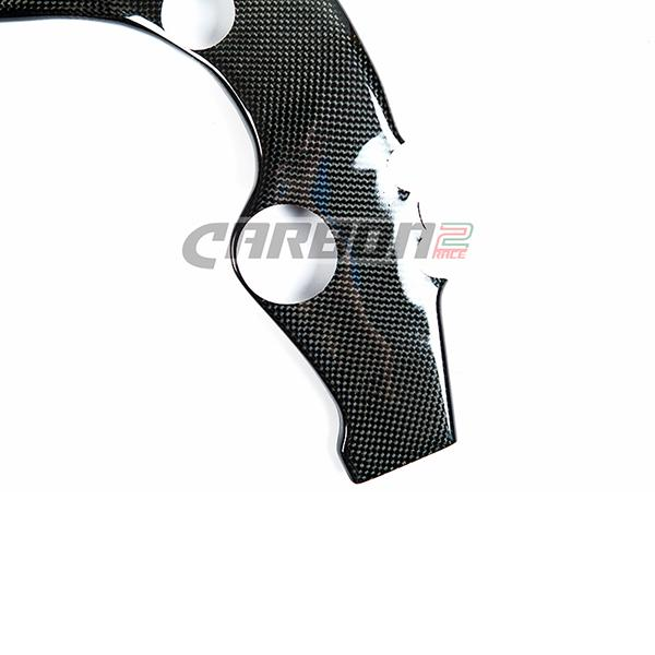 SUZUKI-GSX-R-1000-2009-2012-Frame-Covers-4