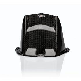 YAMAHA YZF-R6 2006-2016 Carbon Fiber Rear Fender 2