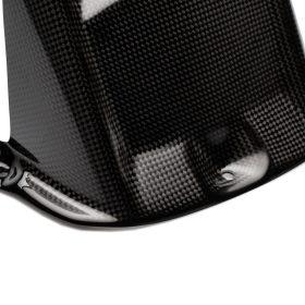 YAMAHA YZF-R6 2006-2016 Carbon Fiber Rear Fender 4