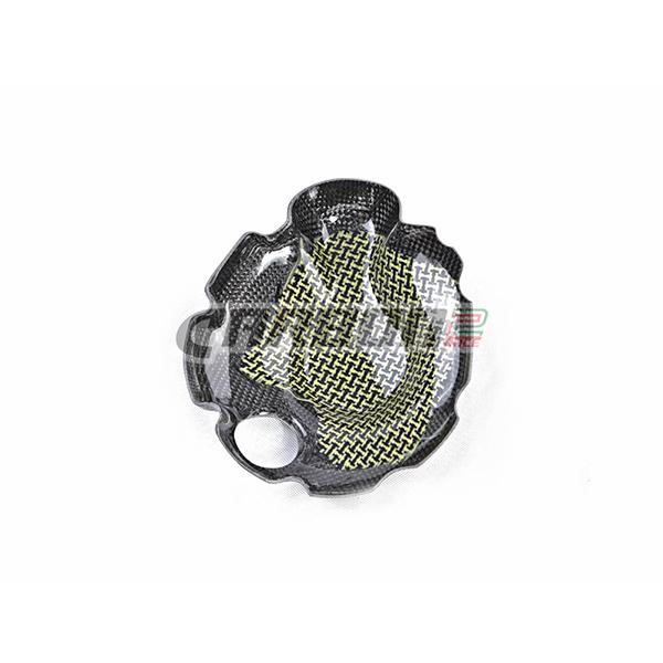 YAMAHA_YZF-R6_2006-2012_Clutch_Cover_-_Inner_Side