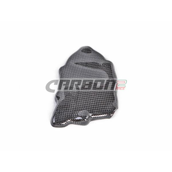 YAMAHA_YZF-R6_2006-2012_Pick_Up_Cover