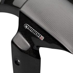 KAWASAKI ZX-10R 2011-2015 Carbon Fiber Front Fender 4