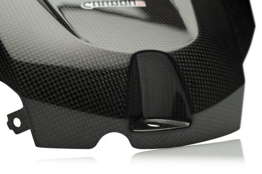BMW S 1000RR 2015-2018 Tank Cover 4