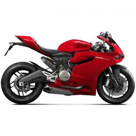 899-959 Panigale