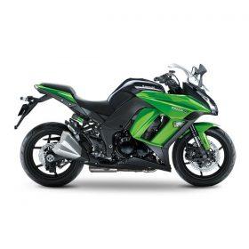 Z 1000 SX/ Ninja 1000