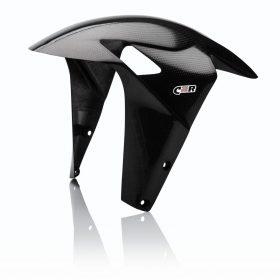 MV AGUSTA F3 675-800 2012-2016 Carbon Fiber Front Fender 1