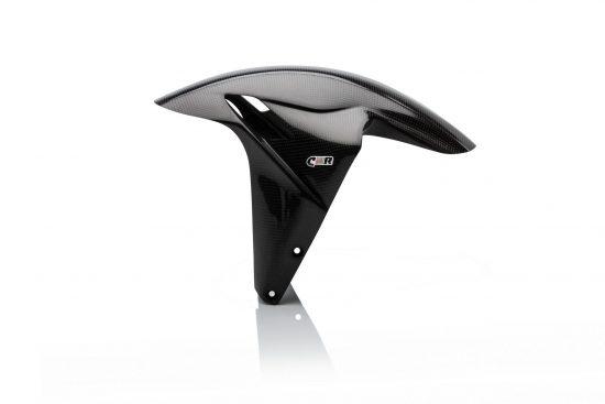 MV AGUSTA F3 675-800 2012-2016 Carbon Fiber Front Fender 2