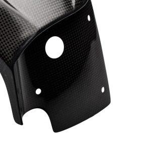 MV AGUSTA F3 675-800 2012-2016 Carbon Fiber Rear Fender 4