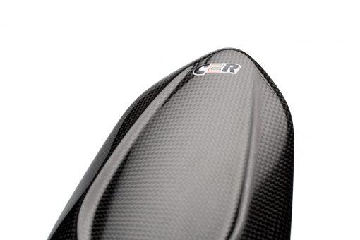 MV AGUSTA F3 675-800 2012-2016 Carbon Fiber Rear Fender 5