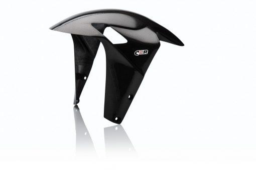 MV AGUSTA Brutale 675-800 2012-2016 Carbon Fiber Front Fender 1