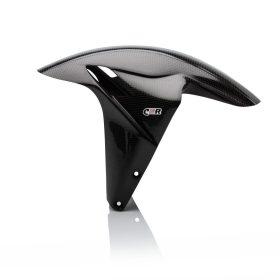 MV AGUSTA Brutale 675-800 2012-2016 Carbon Fiber Front Fender 2