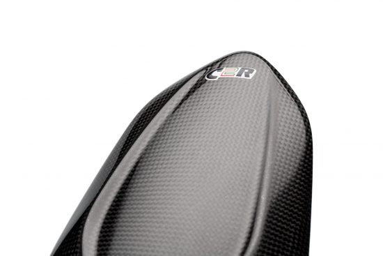MV AGUSTA Brutale 675-800 2012-2016 Carbon Fiber Rear Fender 5