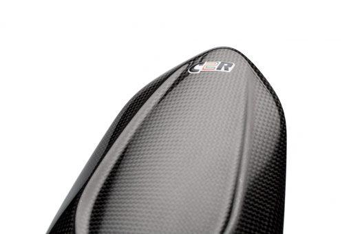 MV AGUSTA Dragster 800 2014-2016 Carbon Fiber Rear Fender 5
