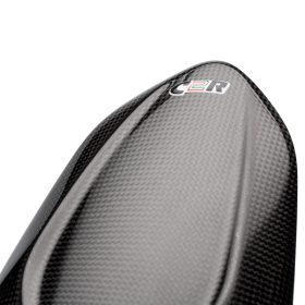 MV AGUSTA Rivale 800 2014-2016 Carbon Fiber Rear Fender 5