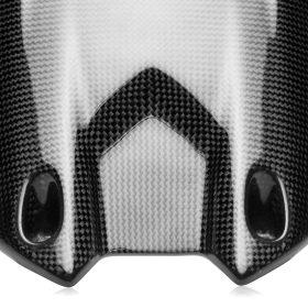 YAMAHA YZF-R1 2015-2016 Carbon Fiber Rear Fender 3