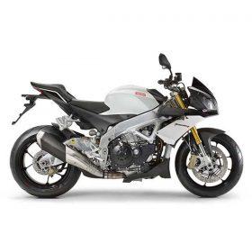 2011-2015 V4R 1000
