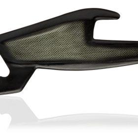 KTM RC8 2008-2016 Carbon Fiber Swingarm Covers 6