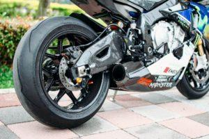 Yamaha YZF-R1 2015-2016 Carbon by Carbon2race 24