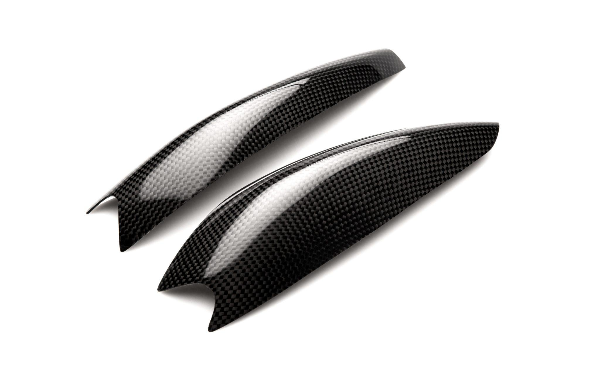suzuki gsx s 1000 2015 2018 carbon fiber tank sliders. Black Bedroom Furniture Sets. Home Design Ideas