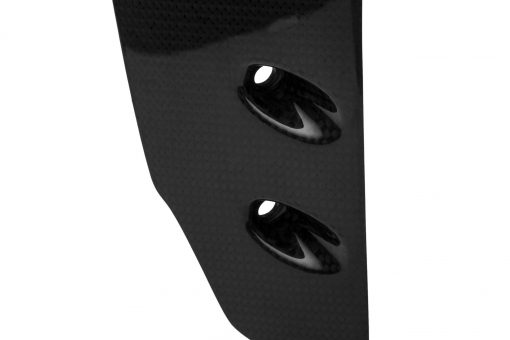 DUCATI 899/959/1199/1299 Panigale Carbon Fiber Front Fender