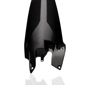 DUCATI Streetfighter Carbon Fiber Rear Fender 1