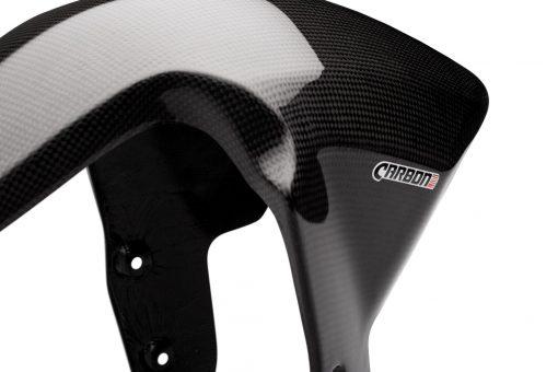 KTM RC8 2011-2018 Carbon Fiber Front Fender 5