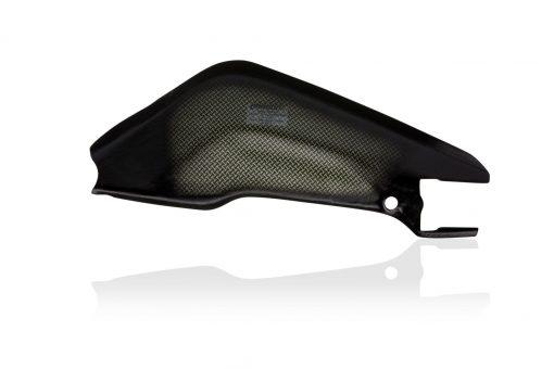 DUCATI 899-959 Panigale Carbon Fiber Swingarm Covers 6