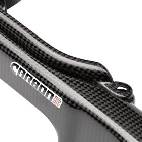 DUCATI 748-916-996-998 Carbon Fiber Rear Hugger 5