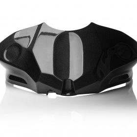 YAMAHA YZF-R1 2015-2018 Carbon Fiber Airbox Cover 3