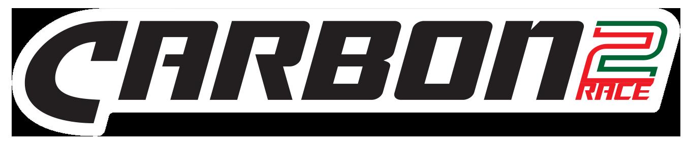 Carbon2race