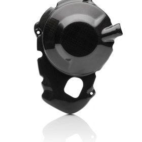 YAMAHA MT09 2013-2020 Carbon Fiber Clutch Cover