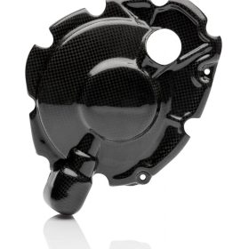 YAMAHA YZF-R1 2015-2020 Carbon Fiber Clutch Cover