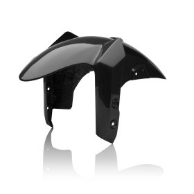 YAMAHA MT09 2013-2021 Carbon Fiber Front Fender