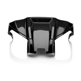 KAWASAKI ZX-10R 2011-2021 Carbon Fiber Airbox Cover
