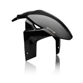 KAWASAKI ZX-10R 2016-2021 Carbon Fiber Front Fender