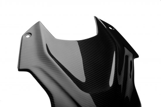 BMW S 1000RR 2019-2021 Carbon Fiber Airbox Cover