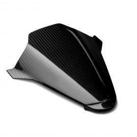 BMW S 1000RR 2019-2021 Carbon Fiber Dashboard Instrument Cover